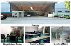 Foshan Ribang Furniture Co.,Ltd