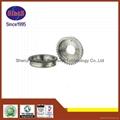 OEM powder metallurgy sintered automotive sprockets 1