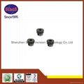 Shenzhen powder metallurgy auto gears