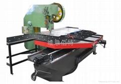 沖壓機器人-整板式