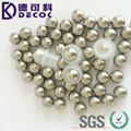 Parfums Stainless Steel Metal Balls for Roll on Bottle 2
