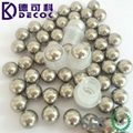 Parfums Stainless Steel Metal Balls for Roll on Bottle 4