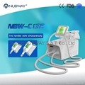 Professional Medical Ce Approve 808nm Diode Laser