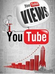 25000 Youtube Real Views