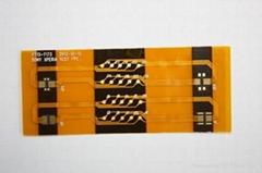 FPCB, Rigid-Flex PCB