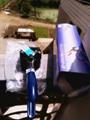Photo cutter paper cutter card cutter one 1 inch cutter 2