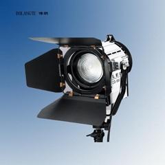 Bolang Studio film shooting light 100W led spotlight