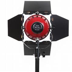 Bolangte 800W tungsten hanlagen light film lighting