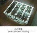 玻璃基板全自动超声波清洗机 5