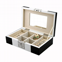 PINS IDEA mens watch/gift Boxes