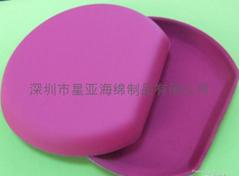 深圳大量提供精美化妆品包装盒