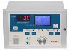 臺灣利迅科技leesun全自動張力控制器LTC-858系列