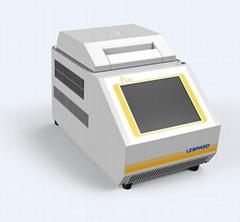新款触摸屏L9800PCR仪