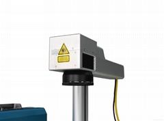 激光镭雕机