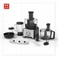 Easy use Multifunction kitchen food