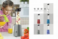 electric sugar cane juicer machine juicer mixer grinder chopper national juicer