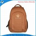 Wholesale OEM and ODM kids school bags