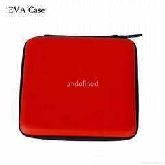 NylonTravel storage carrying case protective shoulder bag handbag For PS4