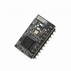 Iot Wifi Modules