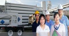 廣州市粵佳氣體有限公司