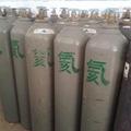 工業氦氣 1