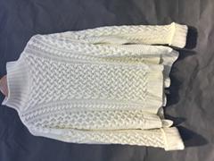 女士針織毛衣