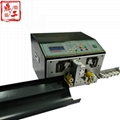 Automatic Wire cutting machineWire