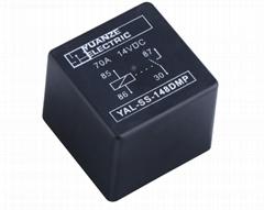 YAL-148DMP Automotive relay
