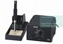 936 soldering station