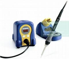 FX-888D soldering station