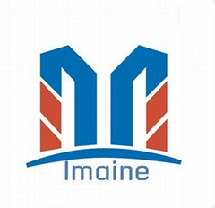 Nanchang Imaine Industrial Co.,Ltd.