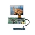 視瑞特 5寸嵌入式 SKD液晶