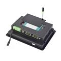 視瑞特 工業嵌入式觸摸一體機 W7 4