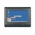 視瑞特 工業嵌入式觸摸一體機 W7 2