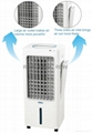 2016 New wholesale best price air cooler