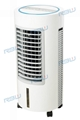 2016 New wholesale best quality air