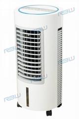 2016 New wholesale best quality air cooler evaporative