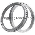 a Leading Professional Carbon Steel Flange Manufacturer