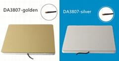 HF RFID Pad Antenna