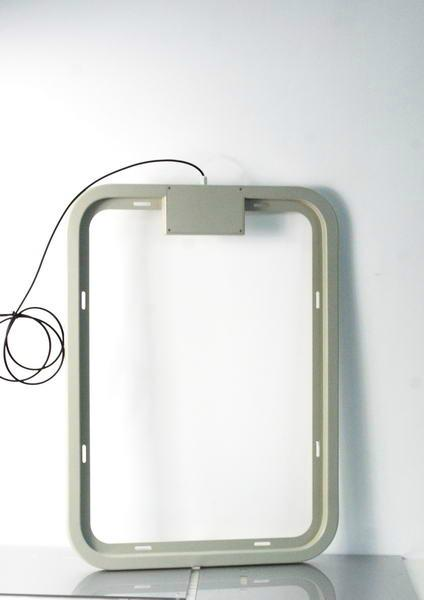 HF RFID Loop Antenna - ANT01 - AE (China Manufacturer) - Access