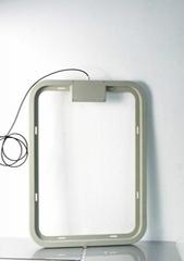 HF RFID Loop Antenna