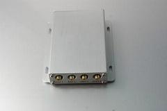 HF RFID Mid Range Reader