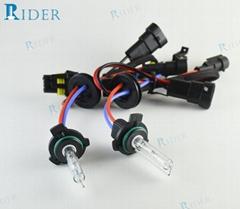 H1 Xenon HID Bulb 12V 35W AC