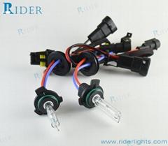 9012 Xenon HID Bulb 12V 35W AC