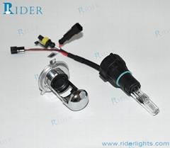 H4-3 Xenon HID Bulb 12V