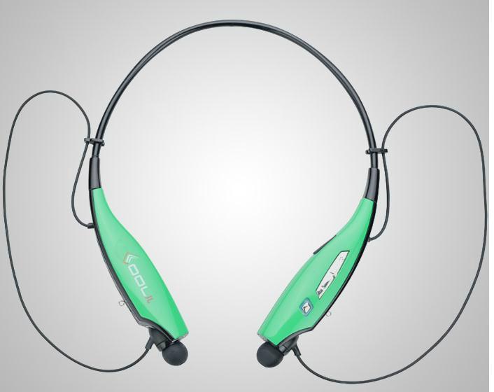COOL儿、廣場舞專用耳機 4
