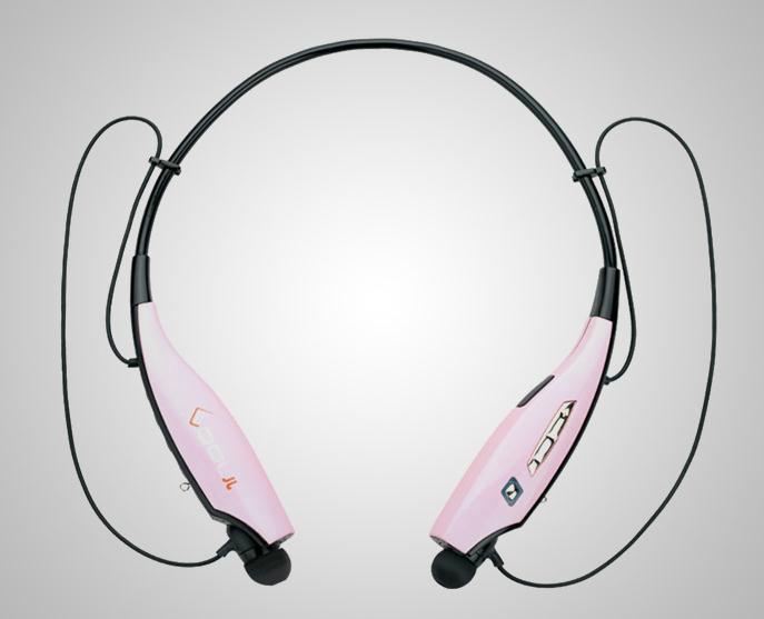 COOL儿、廣場舞專用耳機 2