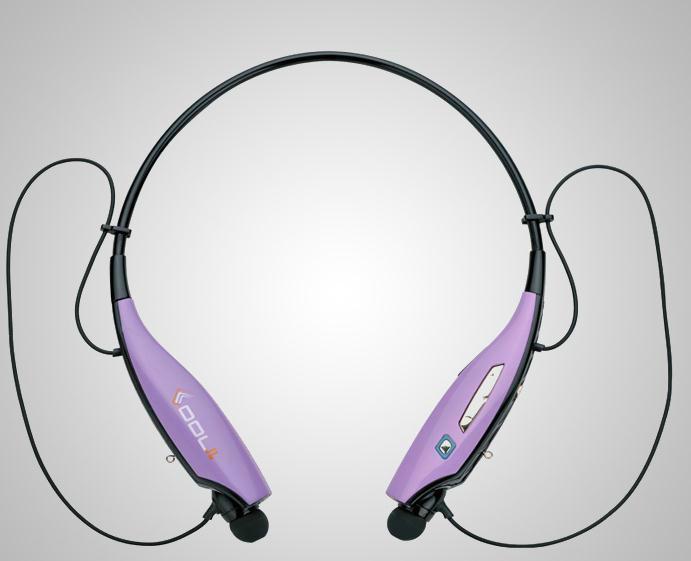 COOL儿、廣場舞專用耳機 1
