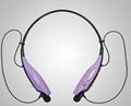 COOL儿、廣場舞專用耳機