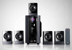H38 series Home theater